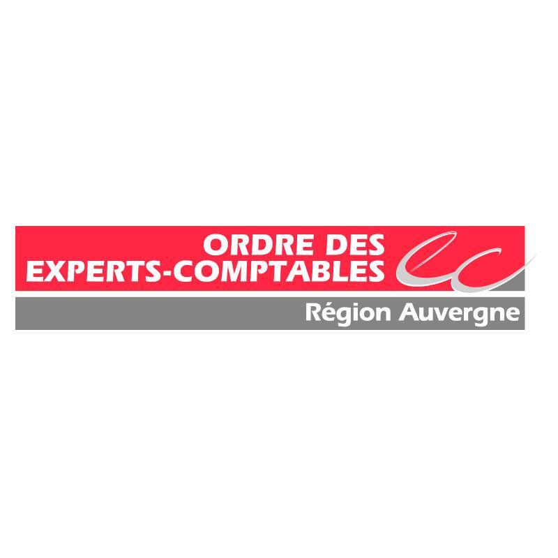 Ordre des experts comptables d'Auvergne